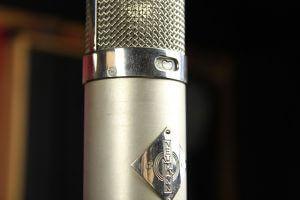 Beliebte Mikrofon Hersteller