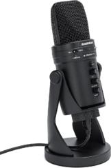 Samson G-Track USB Pro